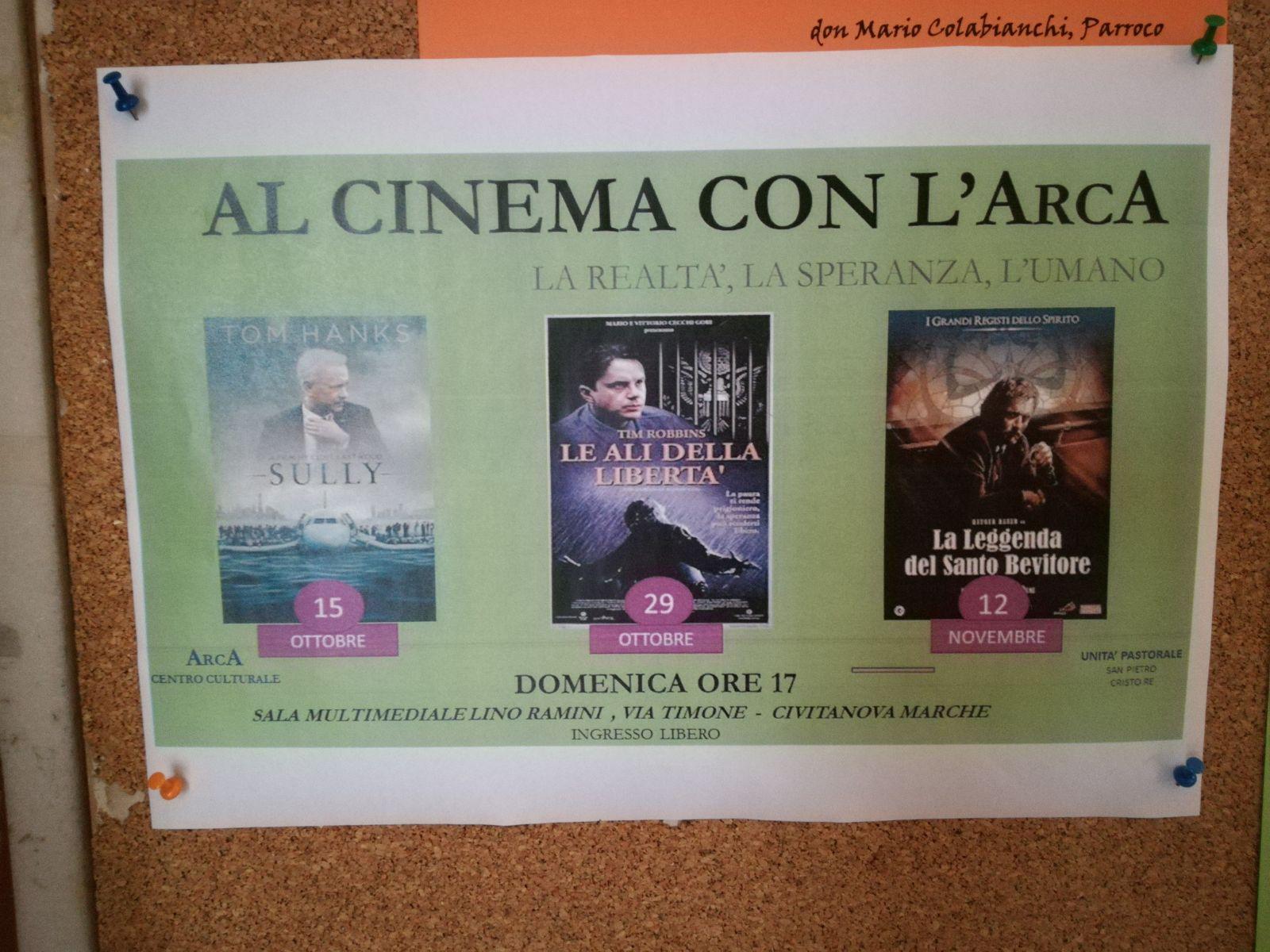 Al cinema con l'Arca.jpeg