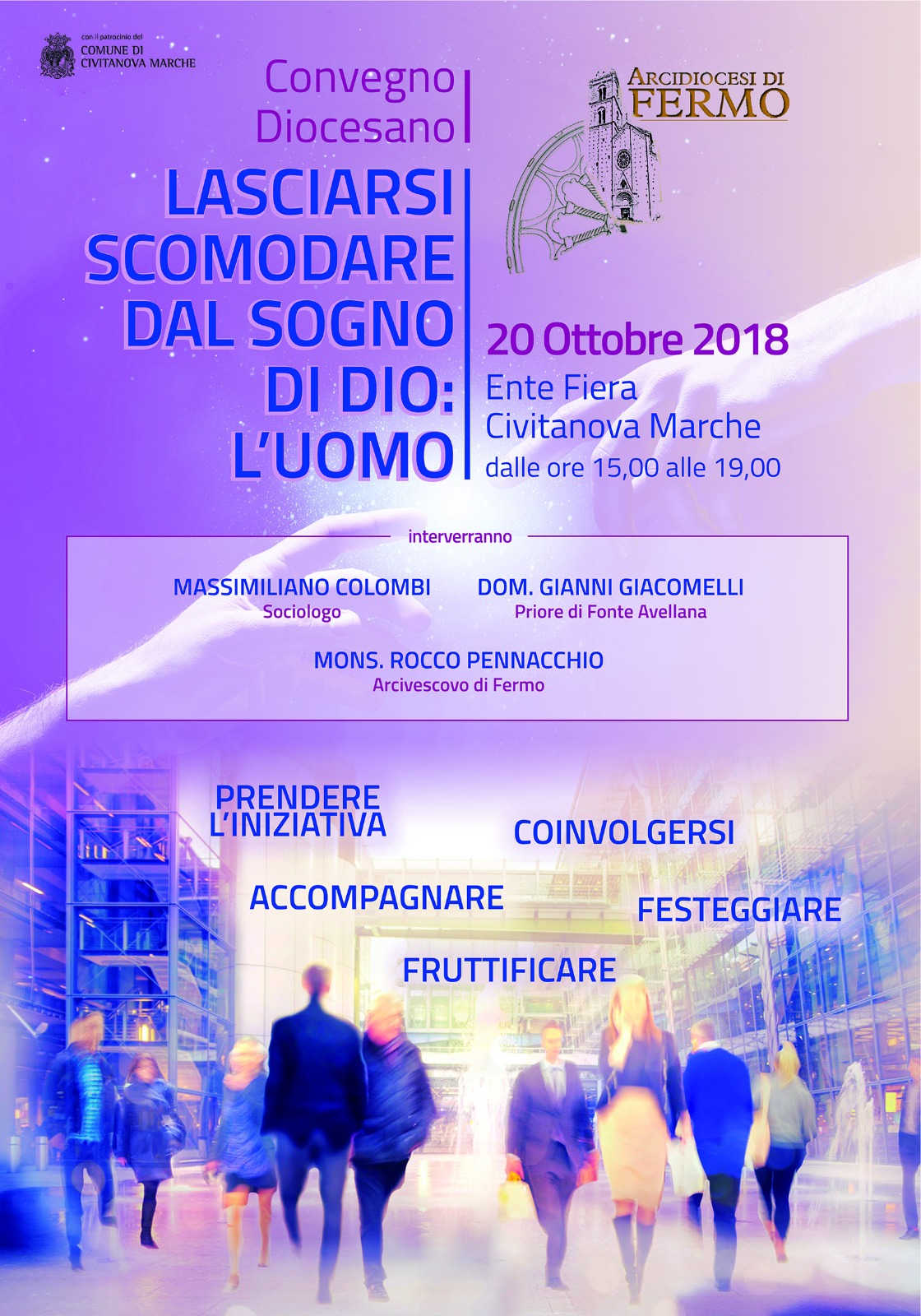 convegno diocesano ente fiera 20 ottobre 2018.jpg
